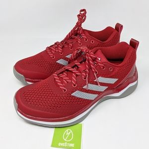 adidas kids Speed Trainer 3 K Shoes BY3183